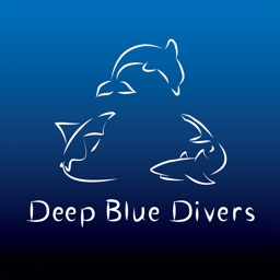 Deep Blue Divers Fish Guide