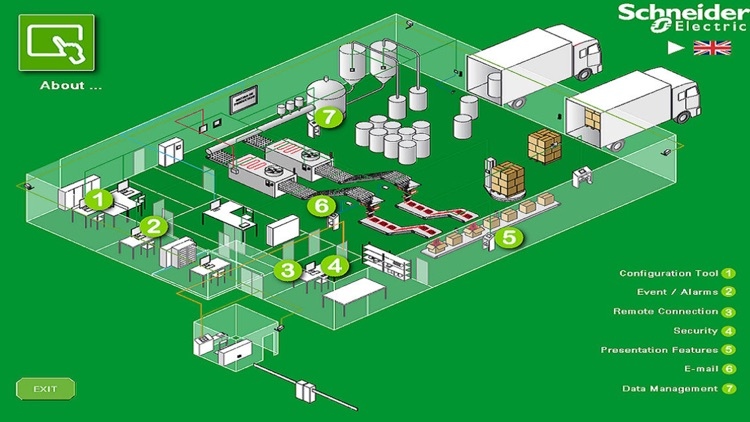 Vijeo Design'Аir screenshot-3