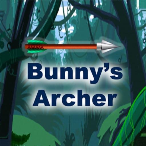 Bunny's Archer