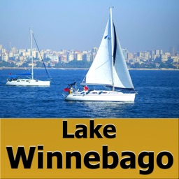 Lake Winnebago (Wisconsin)