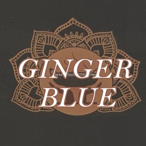 Ginger Blue Restaurant