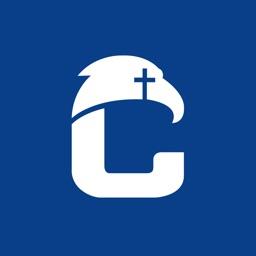 Crosshill Christian School