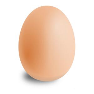 Eggify Egg Yourself! - Entertainment app