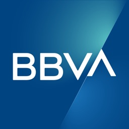 BBVA Spain | Online banking Apple Watch App