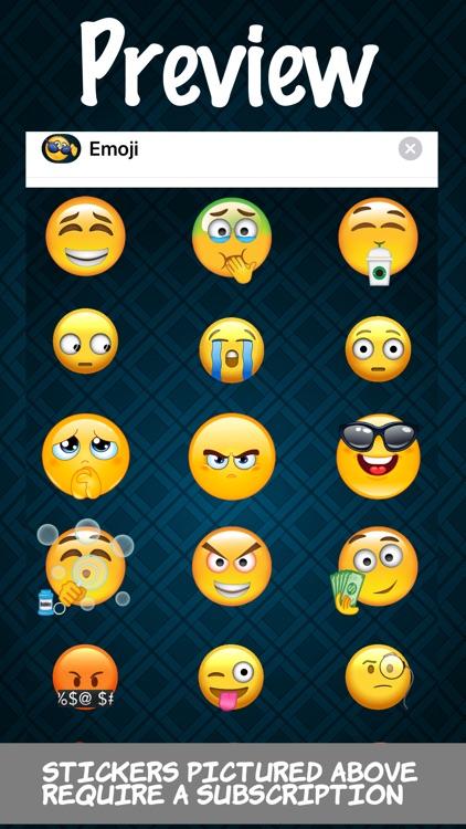 Emoji ◌ screenshot-3