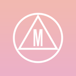 Missguided: Womens Clothing pour pc