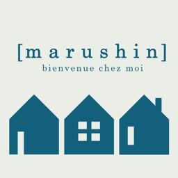 marushin - 人気のタオル・雑貨をお買い物