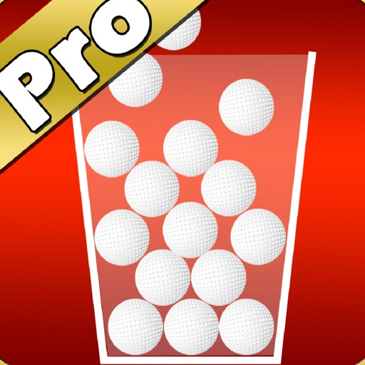 100 Ballz Pro