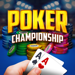 Poker Championship - Holdem Hack Online Generator