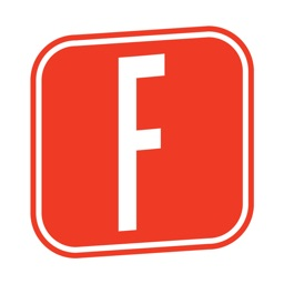 Foodsby: Local Food Delivery