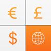 My Währung - Währungsrechner