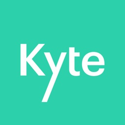 Kyte POS, Receipts & Inventory