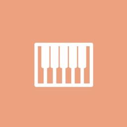 Learn Piano Keyboard Music App