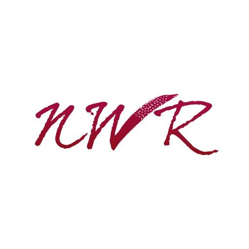 NWR – Namibia Wildlife Resorts