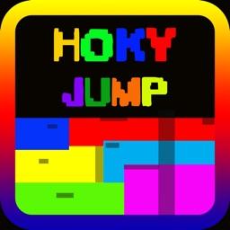 Hoky Jump