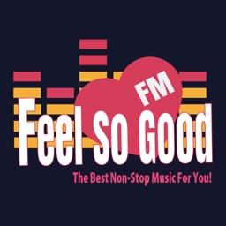 Feel So Good FM
