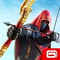 Iron Blade: Medieval RPG Hack Rubies Generator online