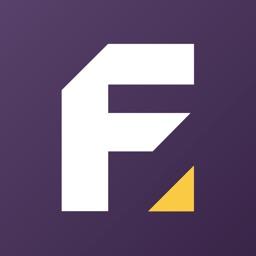 FSport - Daily Fantasy Sport