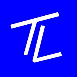 Task Log - Log daily tasks
