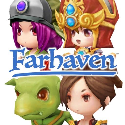 Farhaven icon
