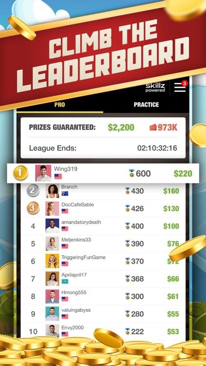 Chess Blitz - Play Online 960 screenshot-3