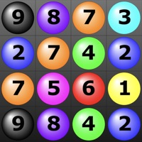 Codes for Numbers Addict Hack