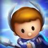 Mini War:Idle Tower Defense - iPhoneアプリ