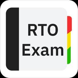 RTO Exam Info - Vehicle Detail