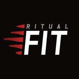 Ritual FIT