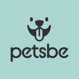 펫츠비-반려동물 필수앱, 강아지&고양지 사료,간식,용품