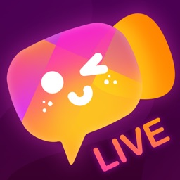 Chatup Live - Video Chat App