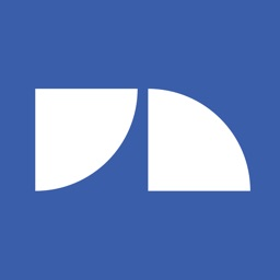 JobNimbus: Sales & Projects
