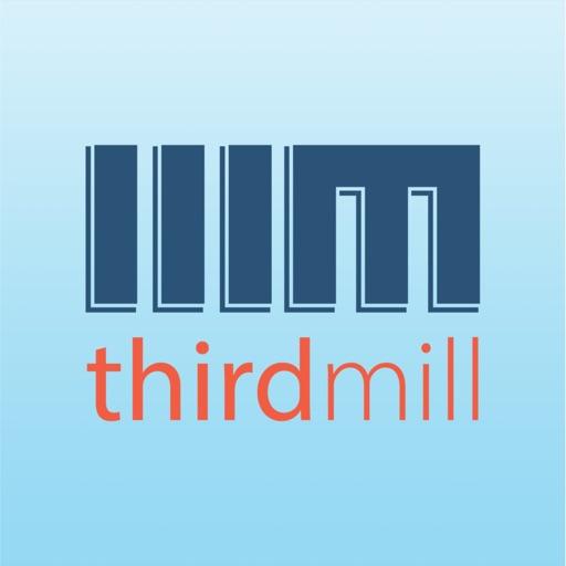 Thirdmill