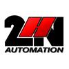 2HN WebClient