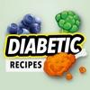 Diabetiker Rezept App Einfache