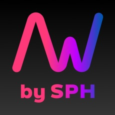Awedio by SPH