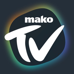 makoTV International