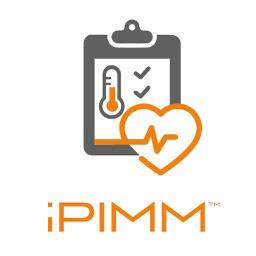 iPIMM Health Check