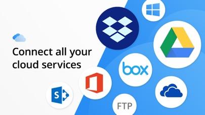 download Documents by Readdle indir ücretsiz - windows 8 , 7 veya 10 and Mac Download now
