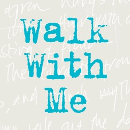 Walk With Me by Kneehigh