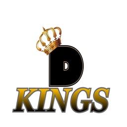 D Kings