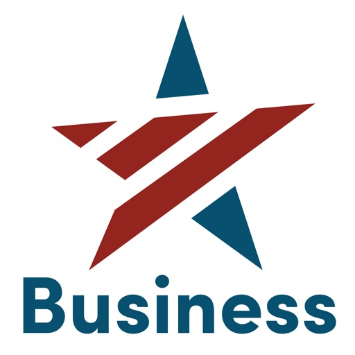 Patriot Bank Business Mobile