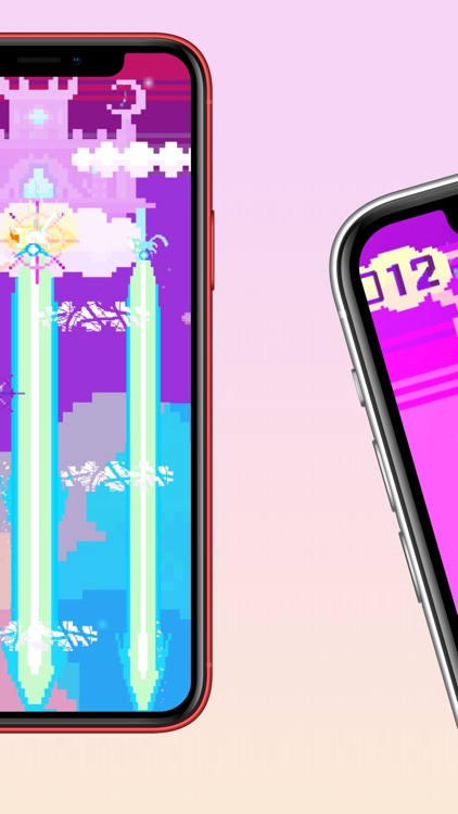 Dream A Little Dream screenshot-8