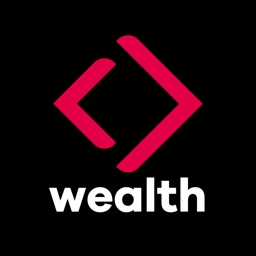 Bank OZK Wealth