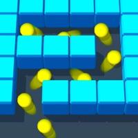 Super Balls - 3D Brick Breaker free Gems hack