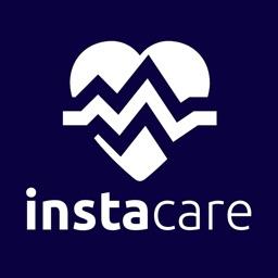 Instacare App