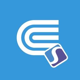 CE SmartApp
