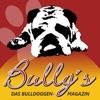 Bully's Magazin