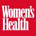 Women's Health Mag icon