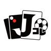 DeNA Co., Ltd. - Jリーグ デジタルトレカコレクション アートワーク
